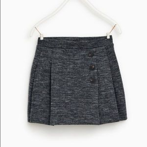 🌟Little Girl's Zara Skirt🌟